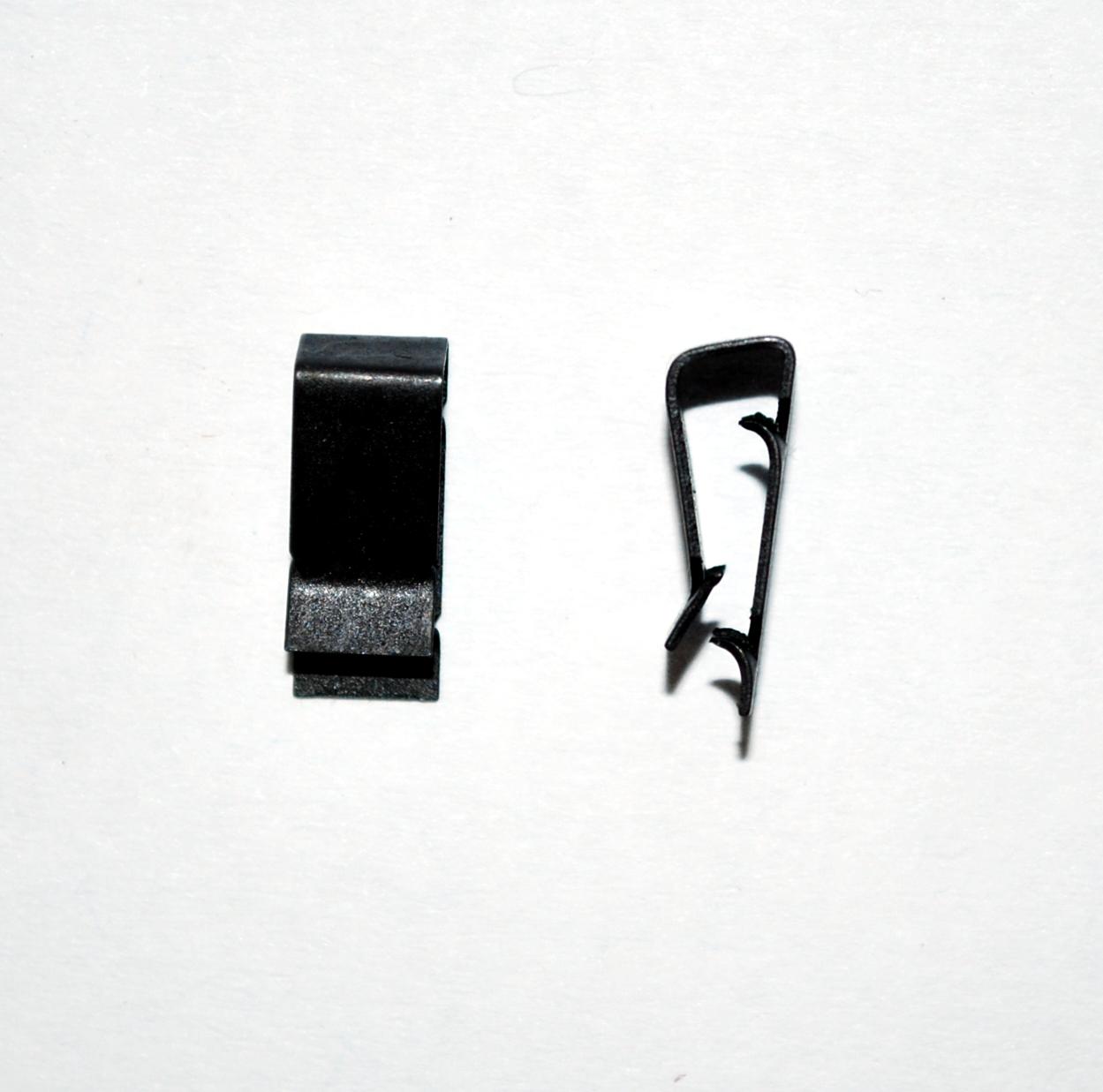 xw-ric-04-copy.jpg